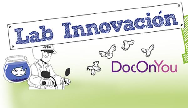 DocOnYou S.L., empresa española que prepara una red de facturación electrónica