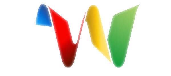 Google, Google Wave pondrá punto final a su andadura a finales de año