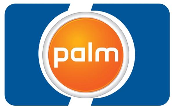 hp_palm1