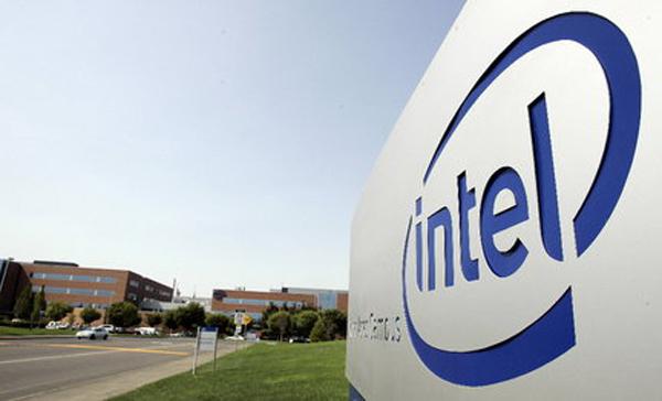 Intel compra McAfee por 6.000 millones de euros