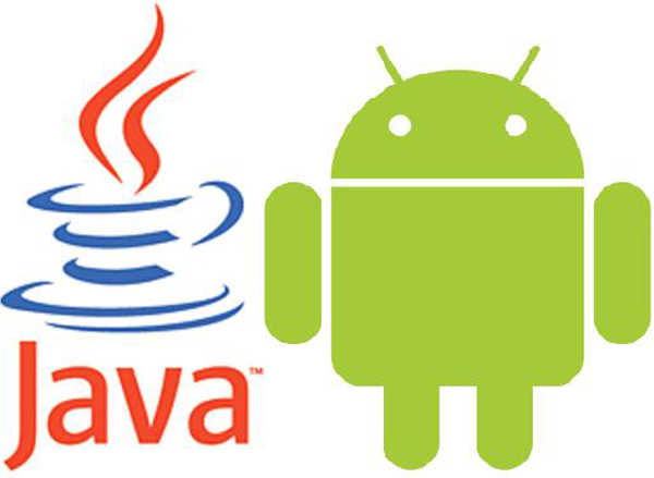 java_android1
