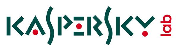 kaspersky-logo