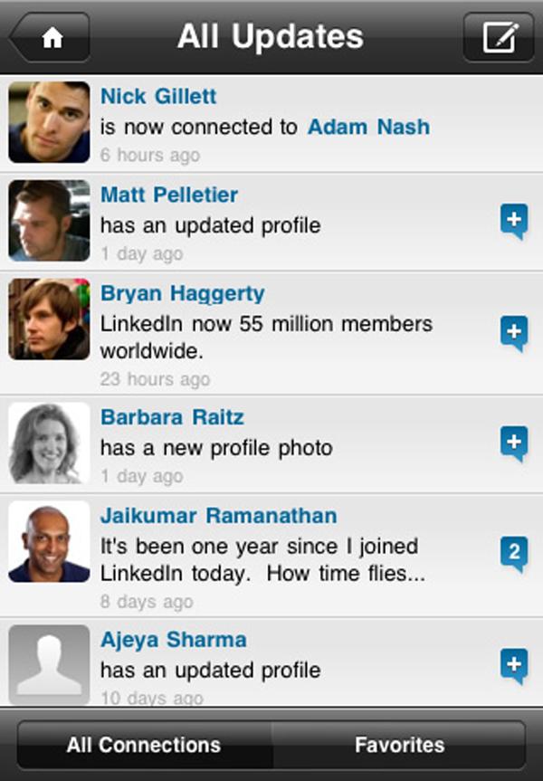 linkedin_iphone_3