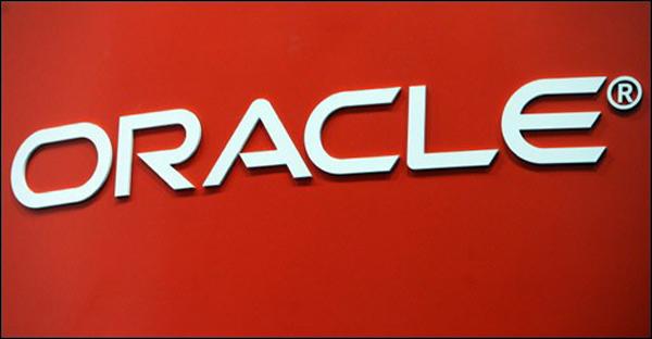 Oracle, nueva versión de su software de virtualización de escritorio Oracle VDI 3.2