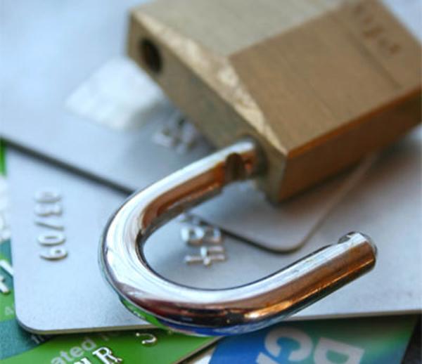 La mayoría de las brechas de seguridad en la empresa podrían evitarse con facilidad