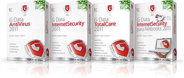 G-Data_2011