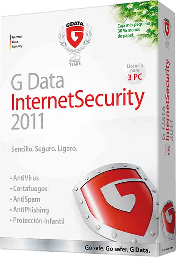 G-Data_Internet_Security_2011_2