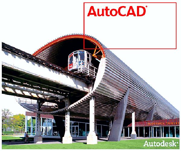 autocad_ws_mobile