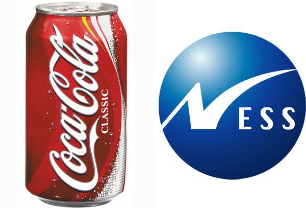 Coca Cola confía a Ness Technologies la creación de una nueva herramienta para SAP