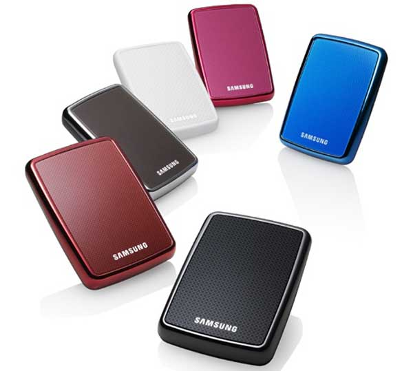 samsung-S2-portable