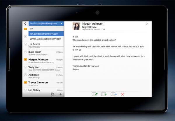 tablet_blackberry_playbook_2