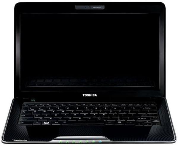 toshiba-satellite-pro-t130