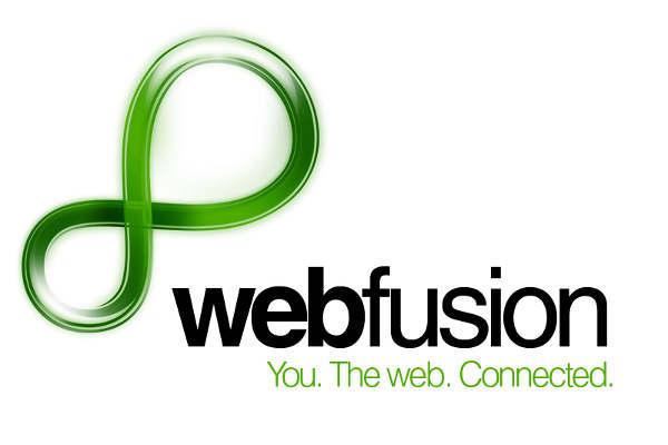 wf_logo_on_clear