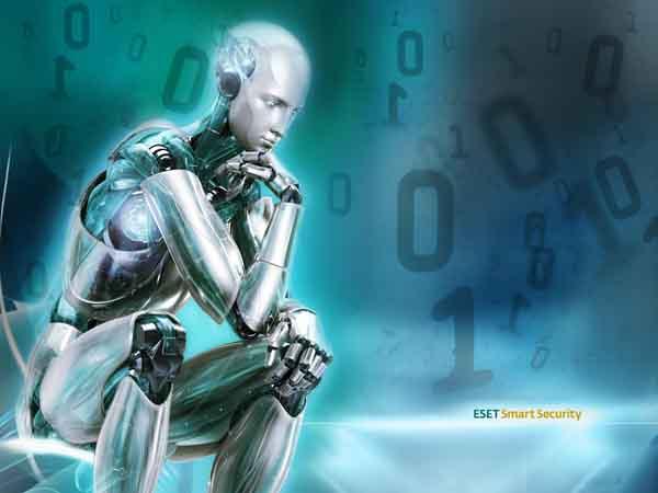 ESET Smart Security Business Edition, compatible con entornos virtualizados VMware