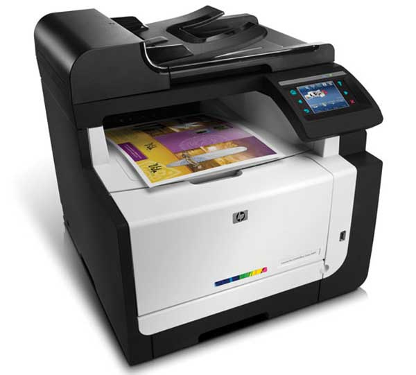 HP_LaserJet_Pro_CM1415fnw_2