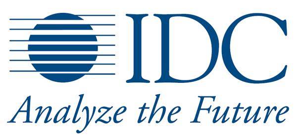 IDC_mercado_IT