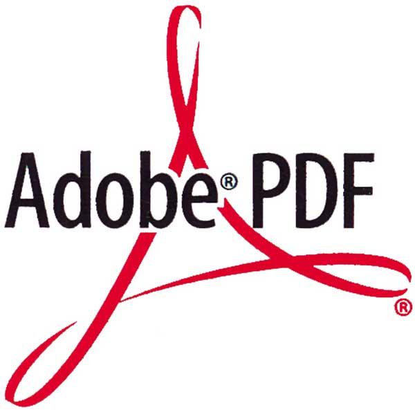 PDF, ¿el popular formato de lectura debería morir?
