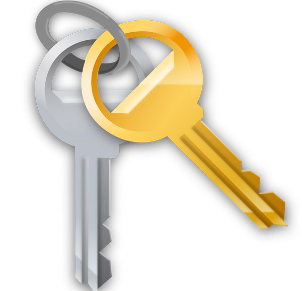 Contraseña segura, cómo elegir una contraseña segura para evitar robos de datos