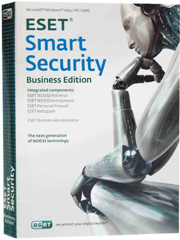 eset_smart_security_business_edition