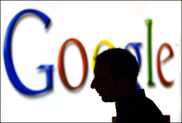 Google Street View, Google también almacenó e-mails completos y contraseñas