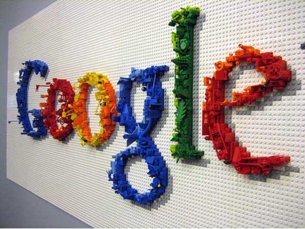 Google, el rey de Internet amplia sus beneficios en un 32% durante el tercer trimestre de 2010