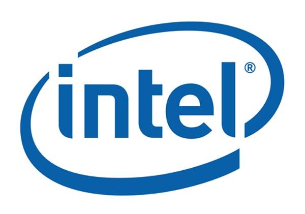 Intel, la empresa de microprocesadores consigue unos ingresos de casi 8.000 millones de euros