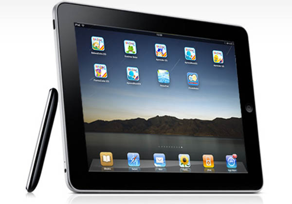 iPhone, iPad, iPod Touch, da a conocer tu empresa a través de la Business App