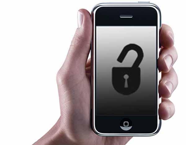 iPhone liberado, Fortinet alerta de los posibles ataques de cibercriminales a los iPhones liberados