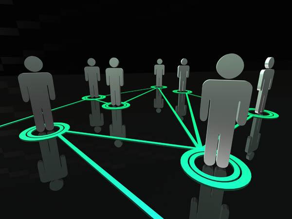 Redes sociales, principales amenazas de Facebook, Twitter o LinkedIn