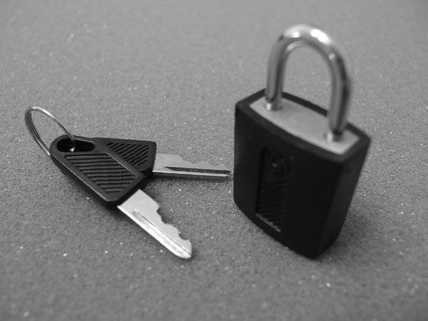 Microsott, actualización de seguridad récord con 49 vulnerabilidades solucionadas