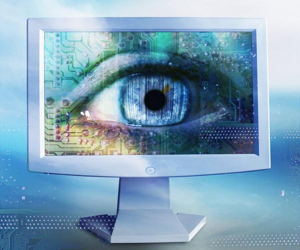 Malware, fraude a través de falsas alarmas de seguridad en los navegadores