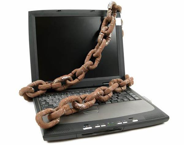 LICAT, virus que sirve de tapadera para el troyano Zeus que roba datos bancarios