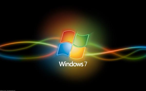 Windows 7, Microsoft vende 240 millones de copias de Windows 7 en su primer año