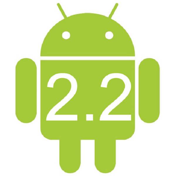 Android, se encuentran 88 fallos de seguridad en el sistema operativo de Google