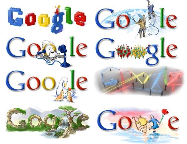Google, el buscador mejora su cuota de mercado gracias a Google Instant