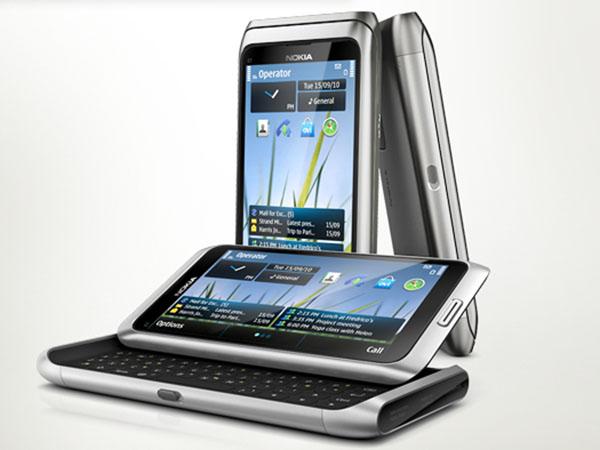 Nokia_E7_1