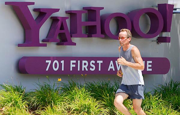 Yahoo_pierde_Google_gana