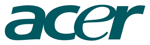 acer_logo1111