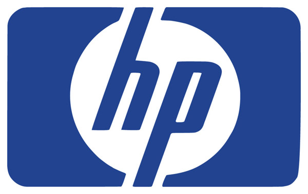 hp_logo_1