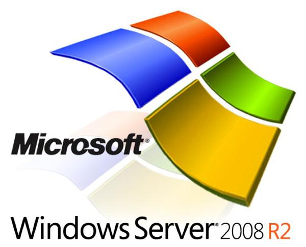 Hyper-V Cloud Fast Track, Microsoft crea una solución para redes privadas empresariales
