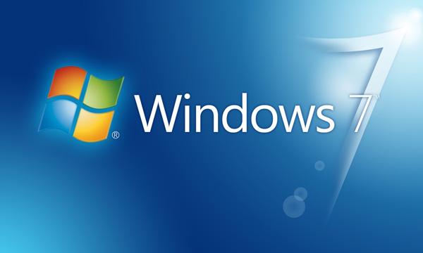 Microsoft, la empresa aumenta sus beneficios un 50% gracias a las ventas de Windows 7