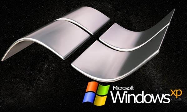 Windows XP, la mitad de las empresas seguirán utilizando Windows XP después del fin del soporte