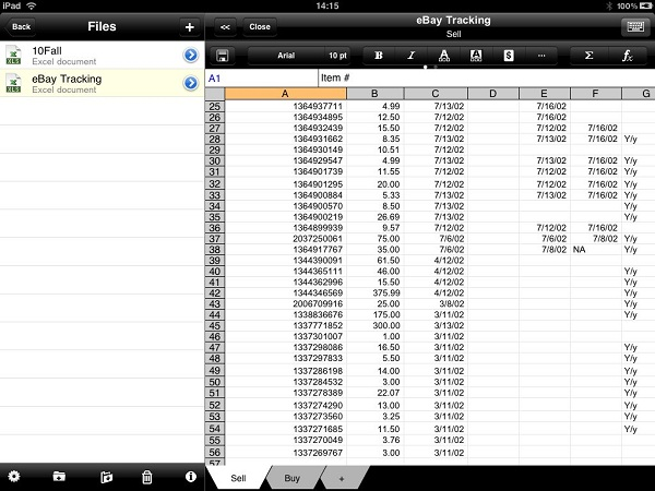 Office_2_HD_iPad