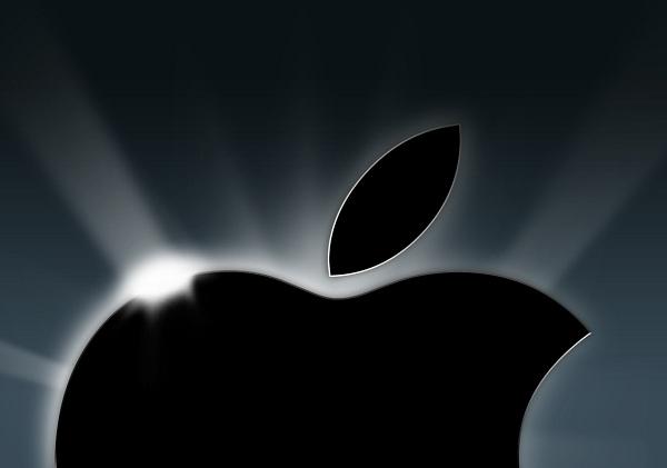 Apple, la empresa es la segunda más valiosa del mundo en valores bursátiles