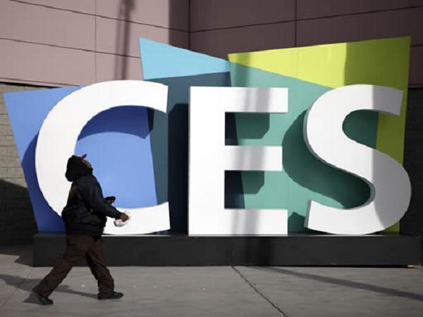 CES, la feria de consumo electrónico de las Vegas estará dominada por los tablets