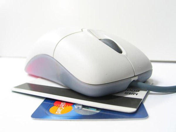 Compras online, cómo comprar de forma segura según G-Data