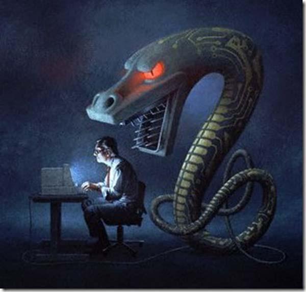 gusano_stuxnet_guerra_cibernetica