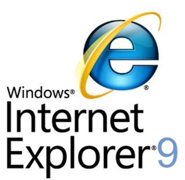 Internet Explorer 9, las empresas comienzan a abandonar el Internet Explorer 6