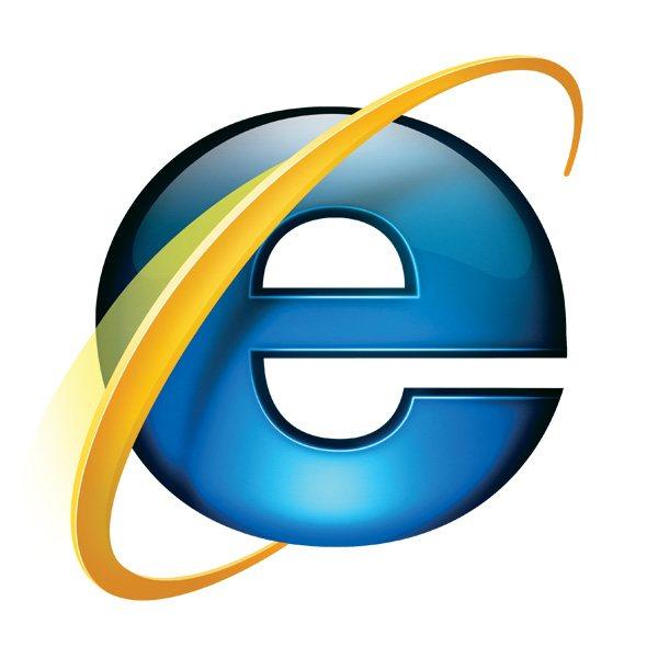internet_explorer_vulnerabilidad