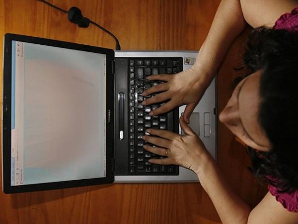 Virus, el año 2010 se recordará por el nacimiento de Stuxnet, el primer soldado virtual
